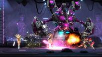 Hyper Universe - Screenshots - Bild 1