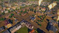 Urban Empire - Screenshots - Bild 16