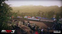 MXGP3: The Official Motocross Videogame - Screenshots - Bild 11