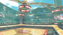 ARMS - Screenshots - Bild 11