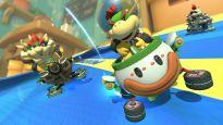Mario Kart 8 Deluxe - Screenshots - Bild 17