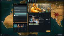Quarantine - Screenshots - Bild 3