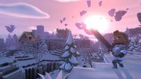 Portal Knights - Screenshots - Bild 19
