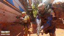 Call of Duty: Infinite Warfare - DLC: Sabotage - Screenshots - Bild 1