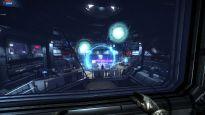 Dead Effect 2 - Screenshots - Bild 4