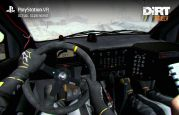 DiRT Rally VR Edition - Screenshots - Bild 2