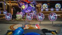 Final Fantasy XV - DLC: Holiday Pack - Screenshots - Bild 12