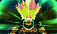 Dragon Ball Fusions - Screenshots - Bild 7