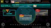 Superbeat Xonic - Screenshots - Bild 9