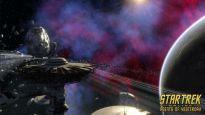Star Trek Online: Agents of Yesterday - Screenshots - Bild 2