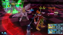 Digimon World: Next Order - Screenshots - Bild 25
