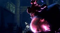 Tekken 7 - Screenshots - Bild 18