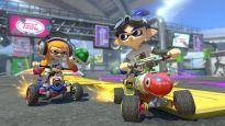 Mario Kart 8 Deluxe - Screenshots - Bild 16