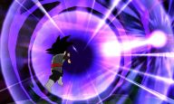 Dragon Ball Fusions - Screenshots - Bild 22