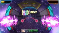 Superbeat Xonic - Screenshots - Bild 5