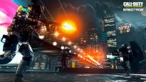 Call of Duty: Infinite Warfare - DLC: Sabotage - Screenshots - Bild 3