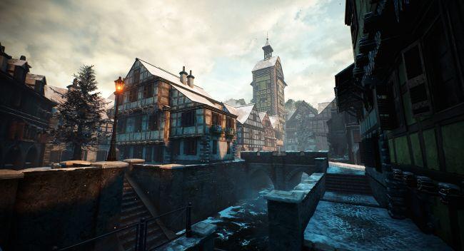Days of War - Screenshots - Bild 9