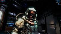 Dead Effect 2 - Screenshots - Bild 3