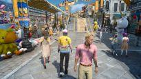 Final Fantasy XV - DLC: Holiday Pack - Screenshots - Bild 2
