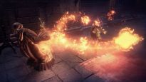 Dark Souls III - DLC: The Ringed City - Screenshots - Bild 6