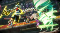 ARMS - Screenshots - Bild 8