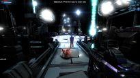 Dead Effect 2 - Screenshots - Bild 6