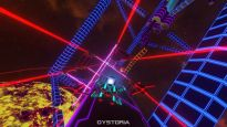 Dystoria - Screenshots - Bild 11