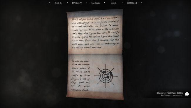 Quern - Undying Thougts - Screenshots - Bild 6