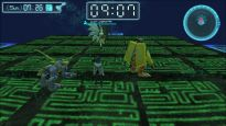 Digimon World: Next Order - Screenshots - Bild 1