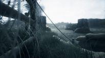 Days of War - Screenshots - Bild 12
