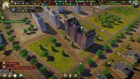 Urban Empire - Screenshots - Bild 2