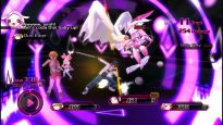 Akiba's Beat - Screenshots - Bild 2