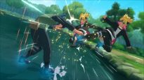 Naruto Shippuden: Ultimate Ninja Storm 4 - DLC: Road to Boruto - Screenshots - Bild 3