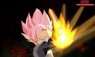 Dragon Ball Fusions - Screenshots - Bild 38