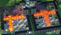 Super Bomberman R - Screenshots - Bild 6