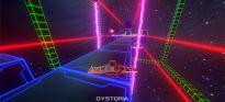 Dystoria - Screenshots - Bild 1