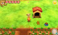 Story of Seasons: Trio of Towns - Screenshots - Bild 13