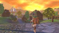 Atelier Firis: The Alchemist and the Mysterious Journey - Screenshots - Bild 29
