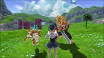 Digimon World: Next Order - Screenshots - Bild 35