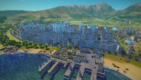 Urban Empire - Screenshots - Bild 24