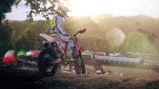 MXGP3: The Official Motocross Videogame - Screenshots