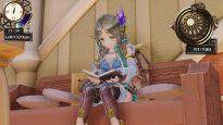 Atelier Firis: The Alchemist and the Mysterious Journey - Screenshots - Bild 16