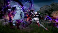 Tekken 7 - Screenshots - Bild 3