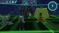 Digimon World: Next Order - Screenshots - Bild 2