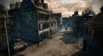 Days of War - Screenshots - Bild 1