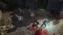Vikings: Wolves of Midgard - Screenshots - Bild 16