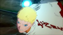 Naruto Shippuden: Ultimate Ninja Storm 4 - DLC: Road to Boruto - Screenshots - Bild 8