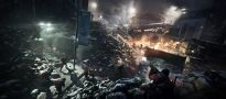 The Division - Screenshots - Bild 5