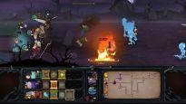 Has-Been Heroes - Screenshots - Bild 4