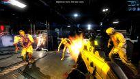Dead Effect 2 - Screenshots - Bild 5